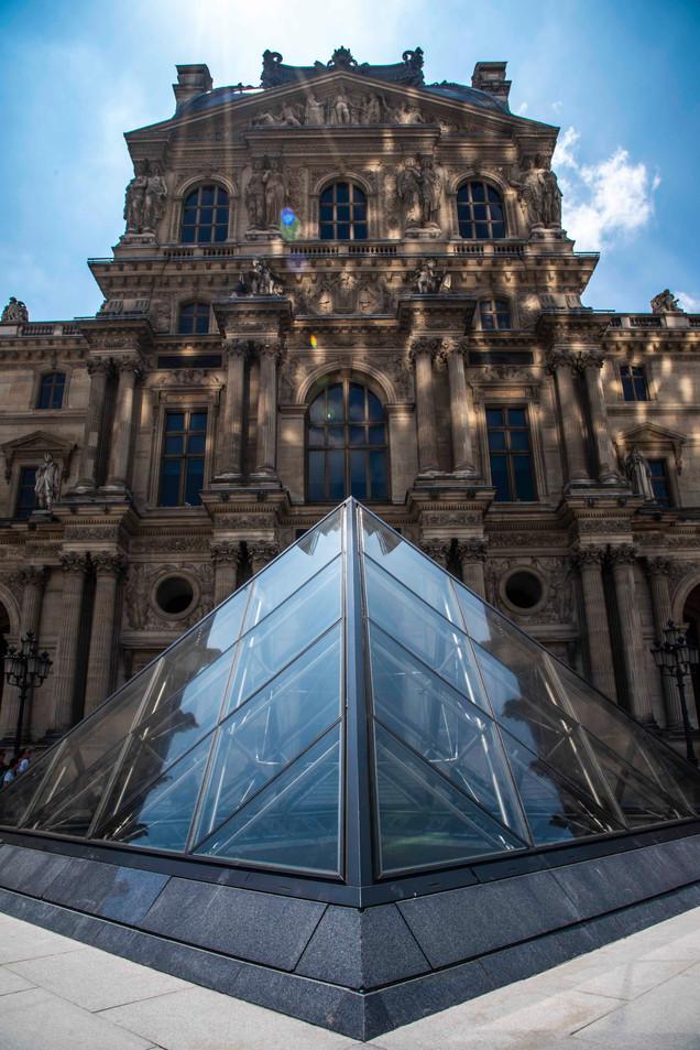 Paris Exterior Photography Art.jpg