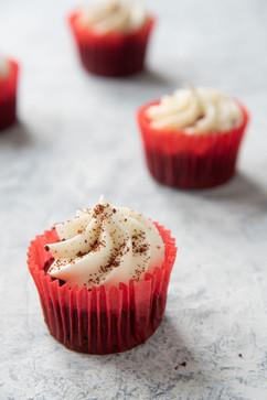 Cupcake 03HR-2-Web-53.jpg