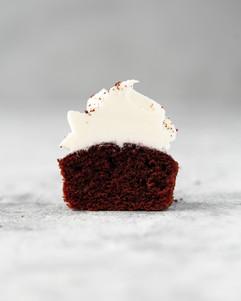 Cupcake-Web-54.jpg