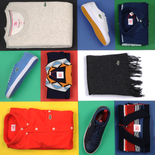 Lacoste Colour product photography.jpg