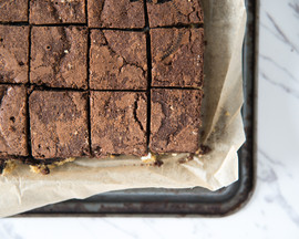 Chocolate Brownies HR (1 of 22)-Web-10.j
