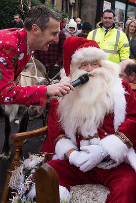 Christmas Charity Festival -38.jpg