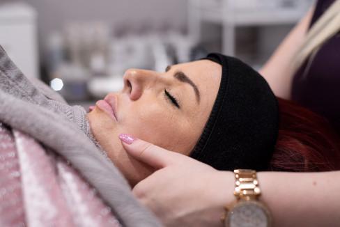 Massage Photography.jpg