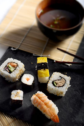 Shusi Food Photography.jpg