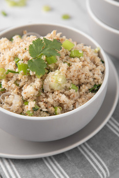 Cauliflower Rice HR-27-Web-34.jpg