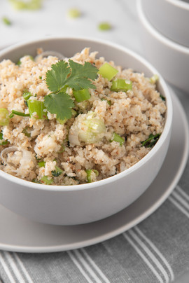 Cauliflower Rice HR-27-Web-34.jpg