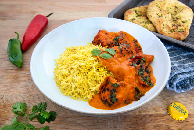 Curry Food Photography XS.jpg