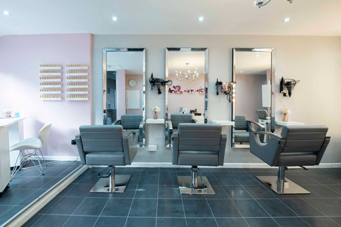 Hair Salon Interior Photography.jpg