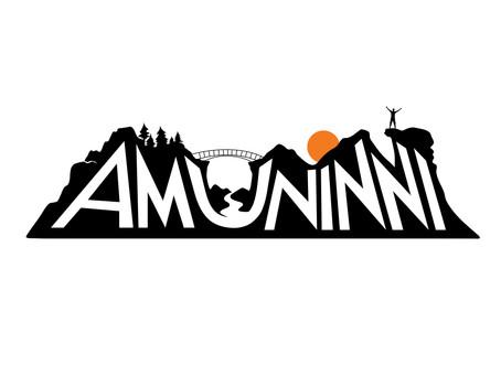 What is Amuninni?