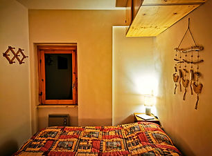 Accomodation Southern Italy