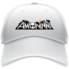 "Hat ""Amuninni"""