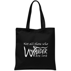 """Bag """"Wander"""" Collection"""