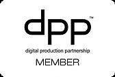 DPP_Member_Full_White_HiRes.png