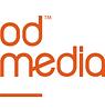 OD Media.png