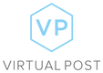 VirtualPost_logo_pos.png
