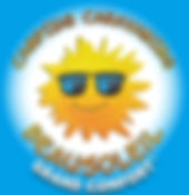 logo2beausoleil.jpg