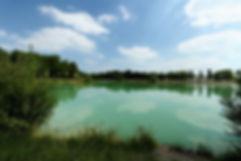 Lac_Vert_Canéjan_2013_Ouest.JPG