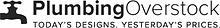 logo Plumbing Overstock.webp