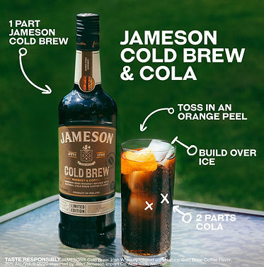 F21_Jameson_Cold-Brew_Fall_Retailer_Soci