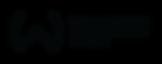 WH logo black.png