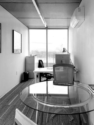 Connex-Office-1-bw.jpg