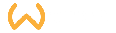 WH Logo white.png