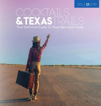 Texas-guide.jpg