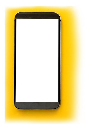 Yellow-phone2.png