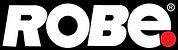 robe logo.png