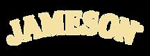 Jameson Logo.png