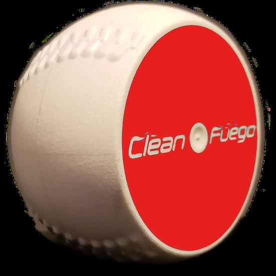 CLEANFUEGO REGULATION (5¼oz)