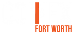 Connex Logo White.png