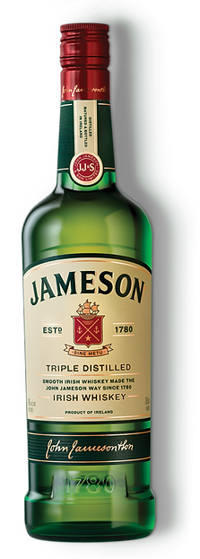Jameson-Bottle.png