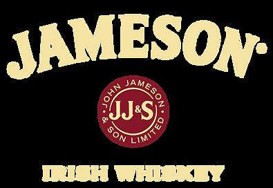 Jameson Logo_2x-8.png
