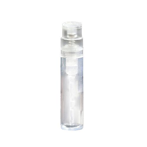 John Wayne: Duke      Sample Vial - 3 ml