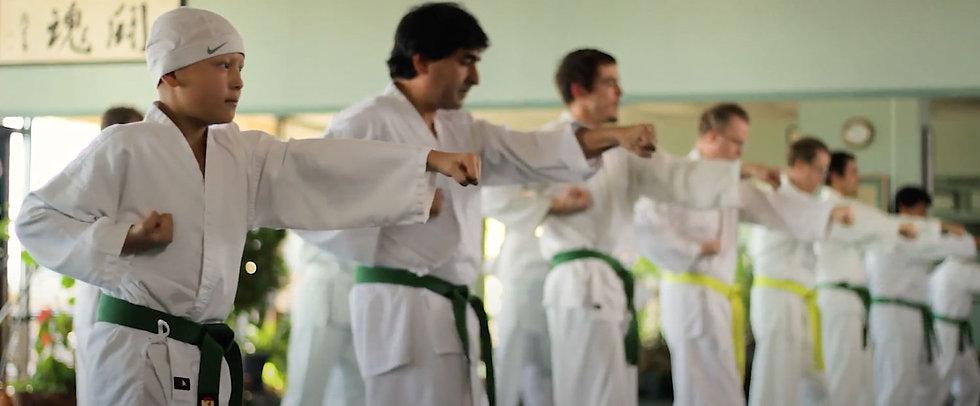 karate-class.jpg