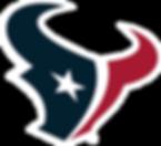 Texans Logo.png