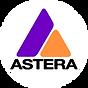 astera logo.png