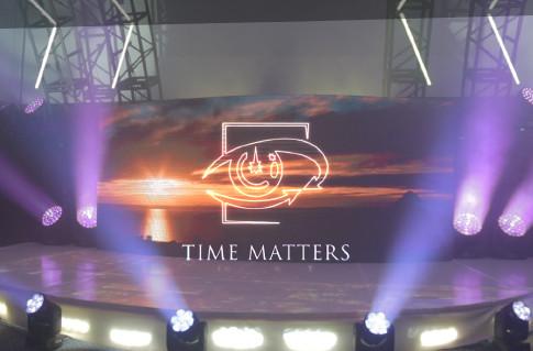 Time-matters.jpg
