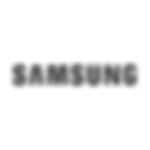 samsung-1-150x150.png