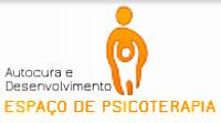 Psicólogo Perdizes e Vila Madalena