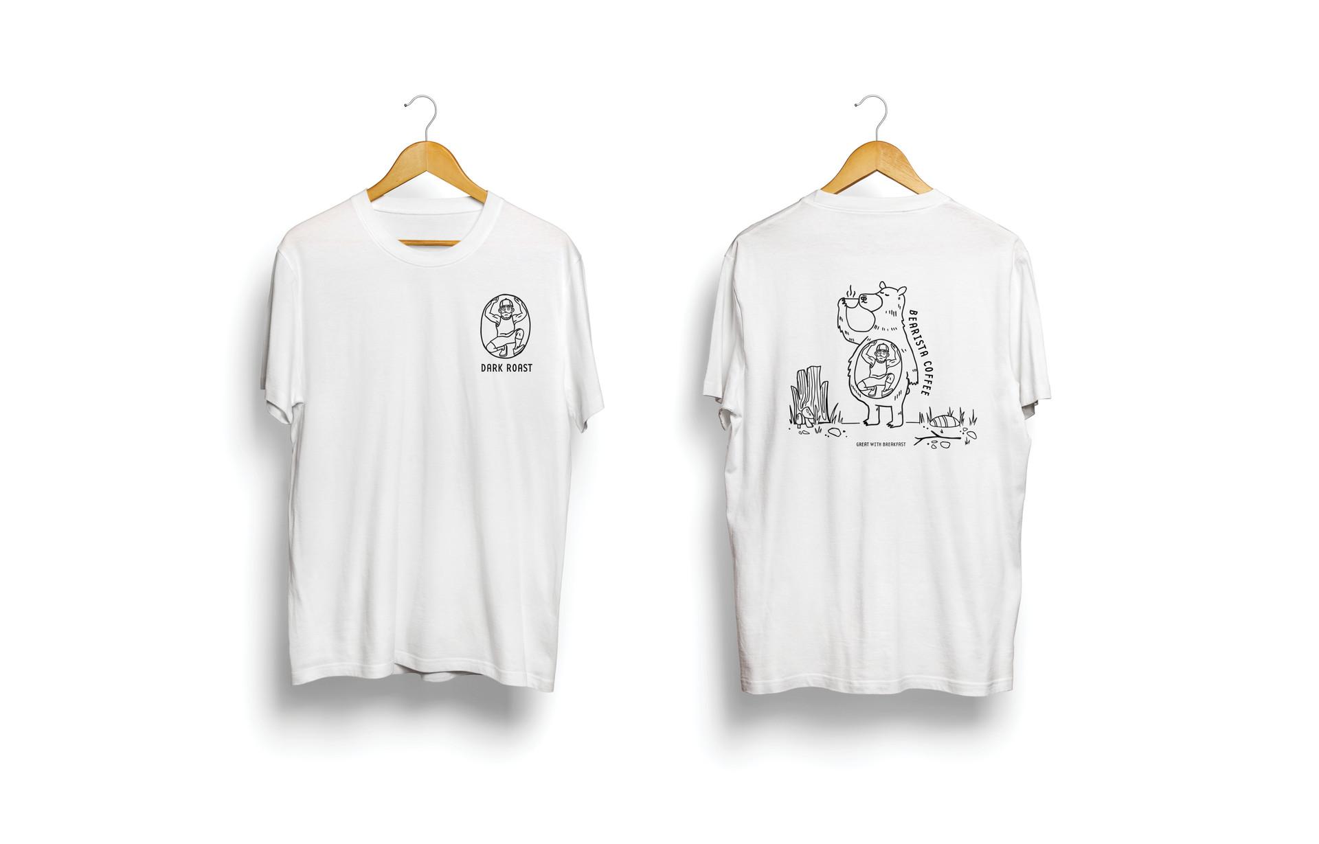 2020_FT1_BRI_BeccaDurbin_Wix website5.jp