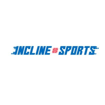 Incline Sports.jpg