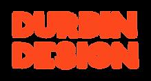 My Logo-05.png