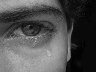 Cegos Emocionais
