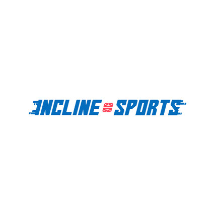 Incline Sports