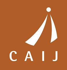 CAIJ_corporatif_2018_web.jpg
