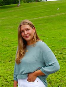Aurélie Ouellet