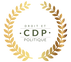 logo-cdp-2019.png