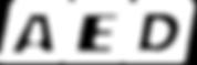 Logo-blanc-vectoriel.png